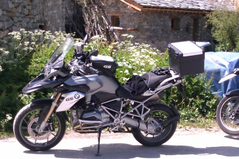 motorradurlaub-022.jpg