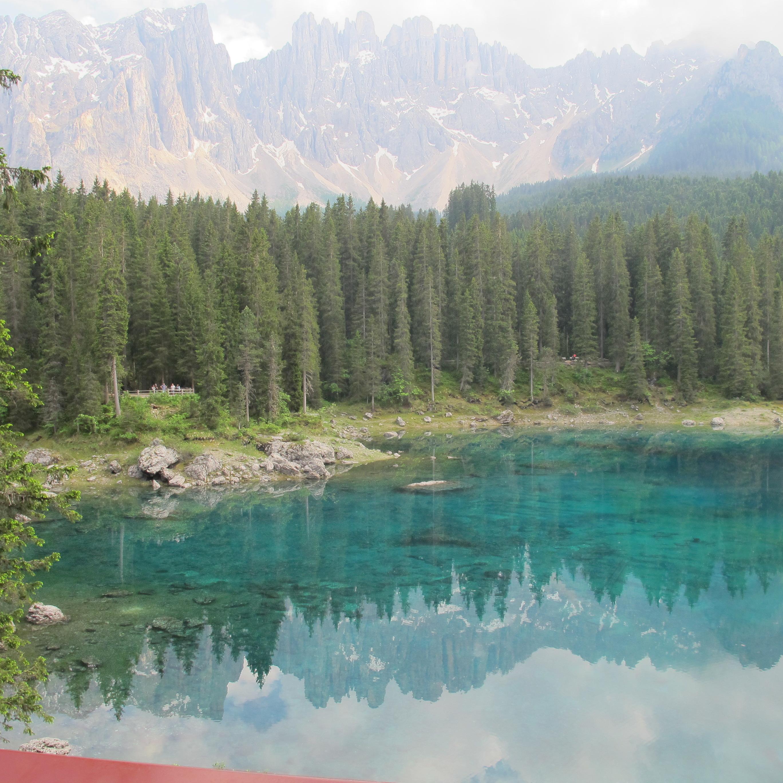 motorradurlaub-juni-2015-karrersee-013.jpg