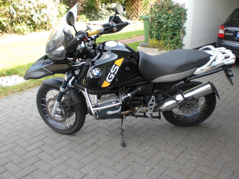 motorraeder-2008-003.jpg