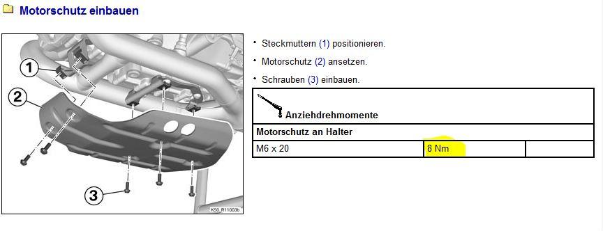 motorschutz.jpg