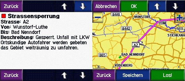 motorway_closed.jpg