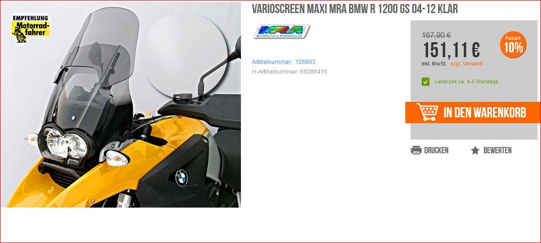 mra-varioscreen-klar.jpg