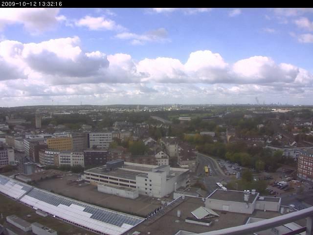 muelheim-der-ruhr-webcam-wetter-muelheim-der-ruhr-webcam-muelheim-der-ruhr-wetter-panor.jpg
