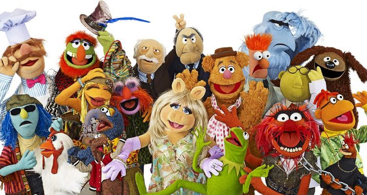 Muppets-Special-2-750x400.jpg