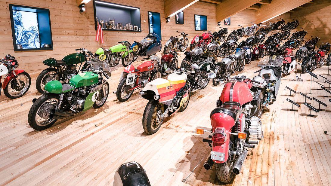 Museum-Timmelsjoch-169FullWidth-859f4d56-1757988.jpg