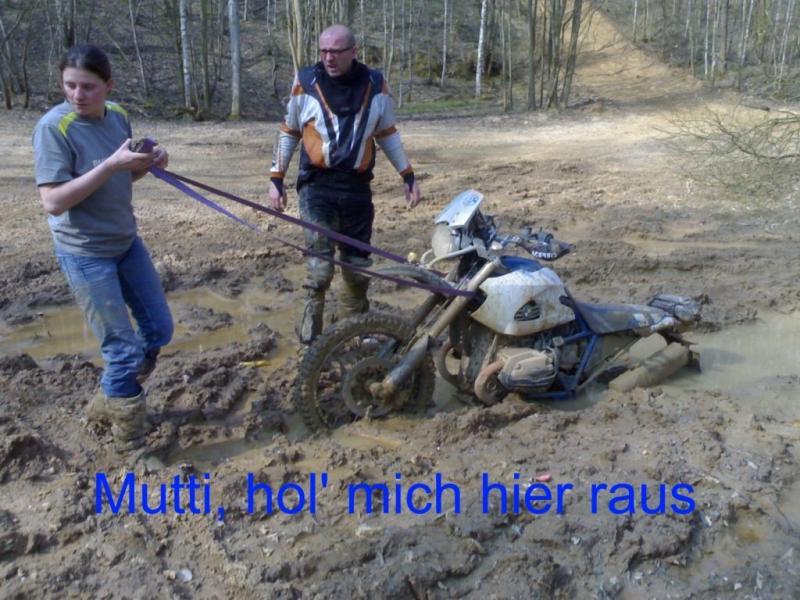 mutti-hol-mich-hier-raus.jpg