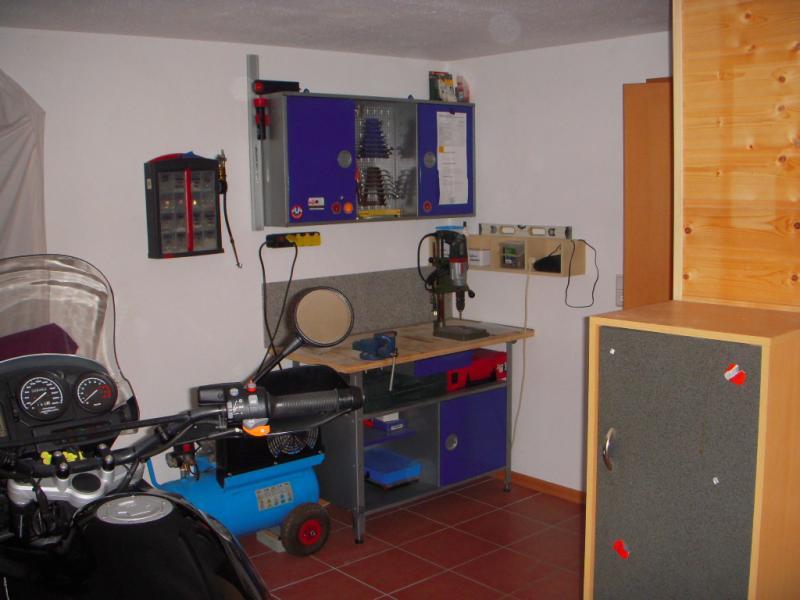 my-q-ihr-home-014.jpg