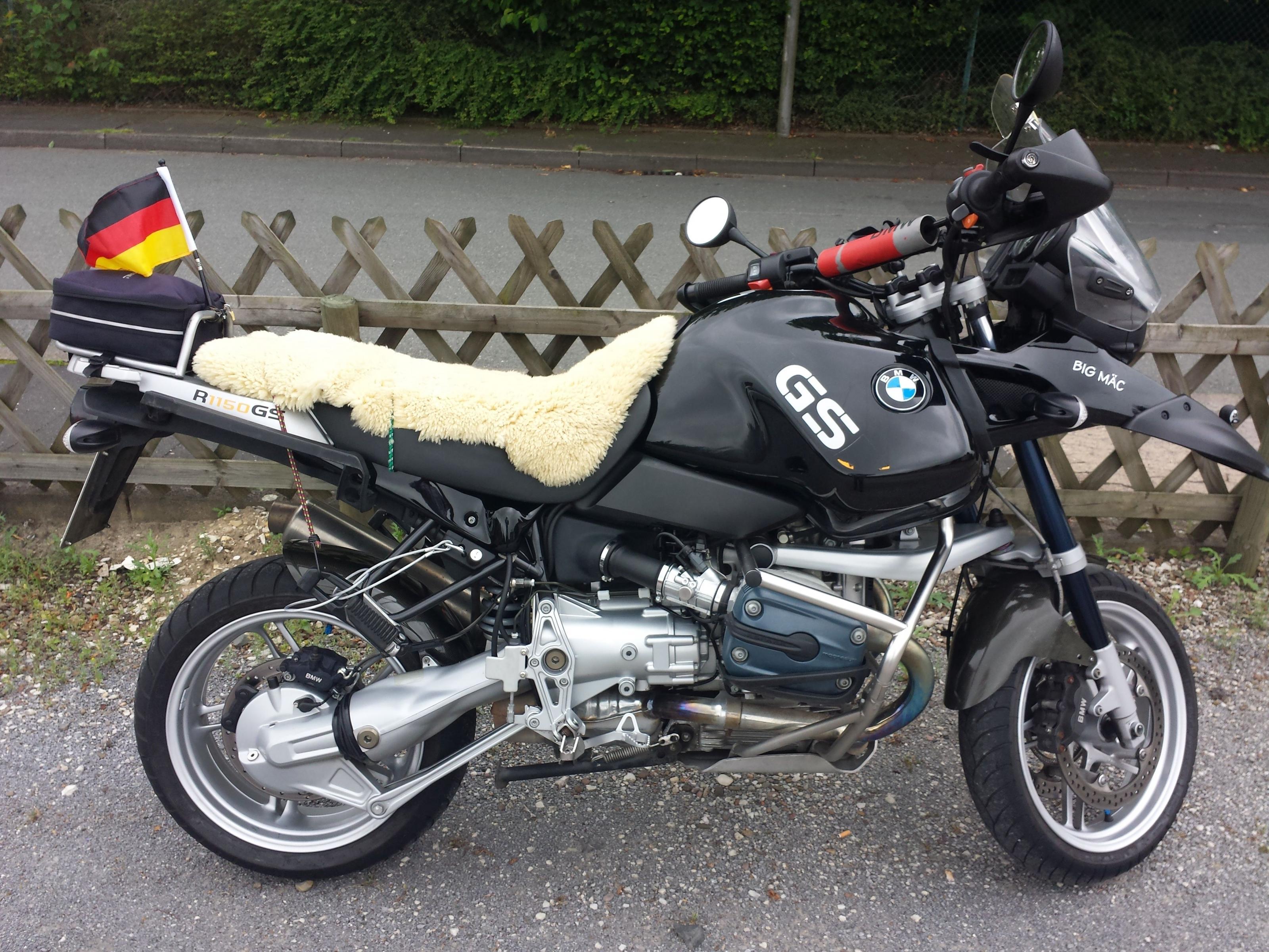 mybike3.jpg