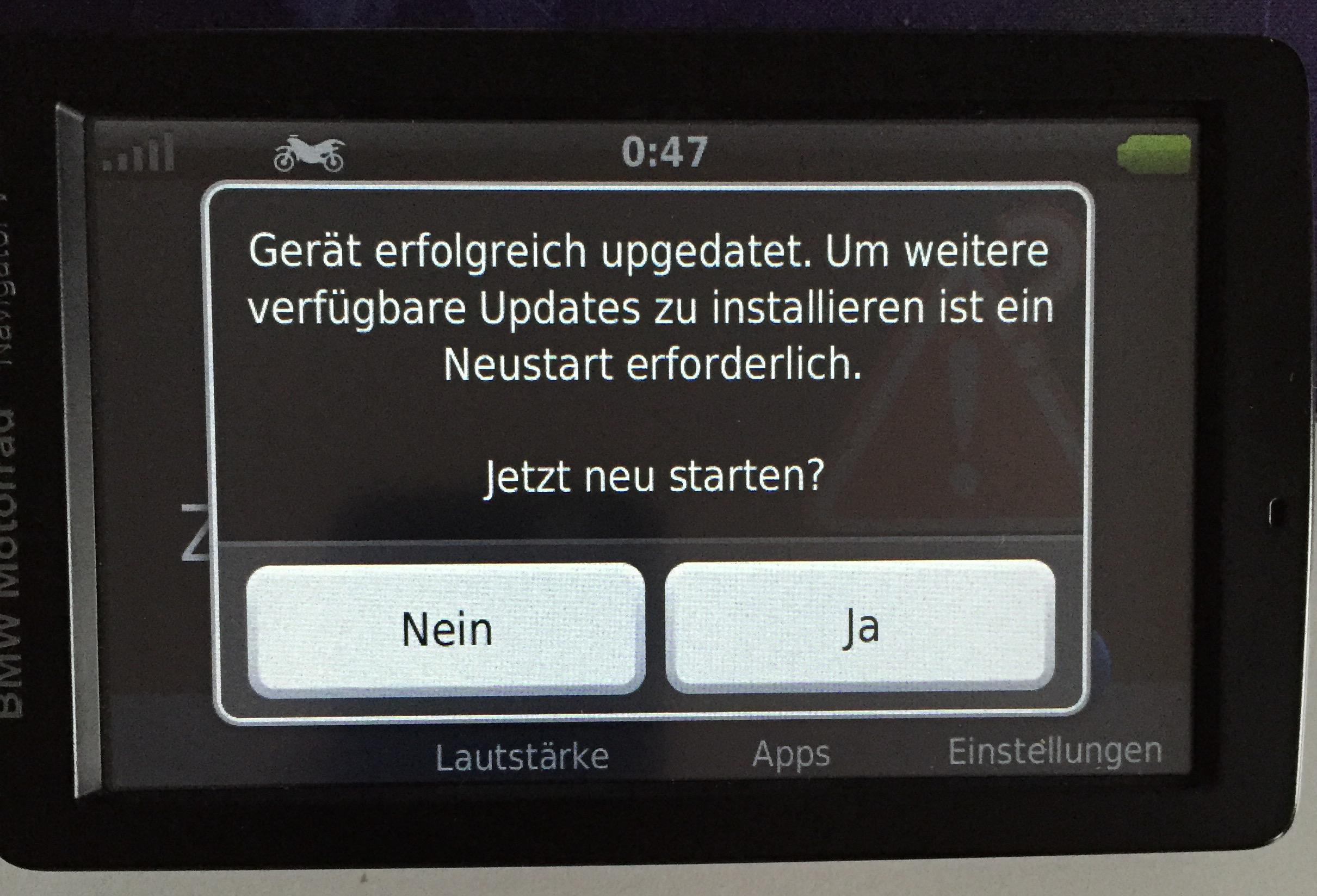 n5-fehler-nach-update-auf-3.20.jpeg