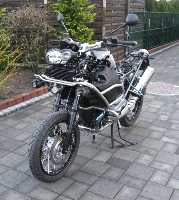 naked-bad-bike3.jpg