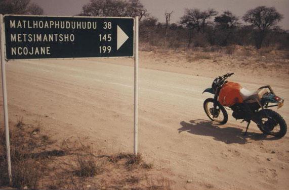 namibia-1994.jpg