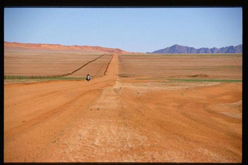 namibia-2003.jpg