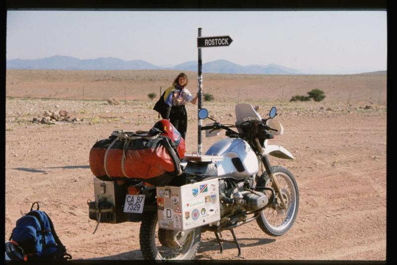namibia-schild-rostock.jpg