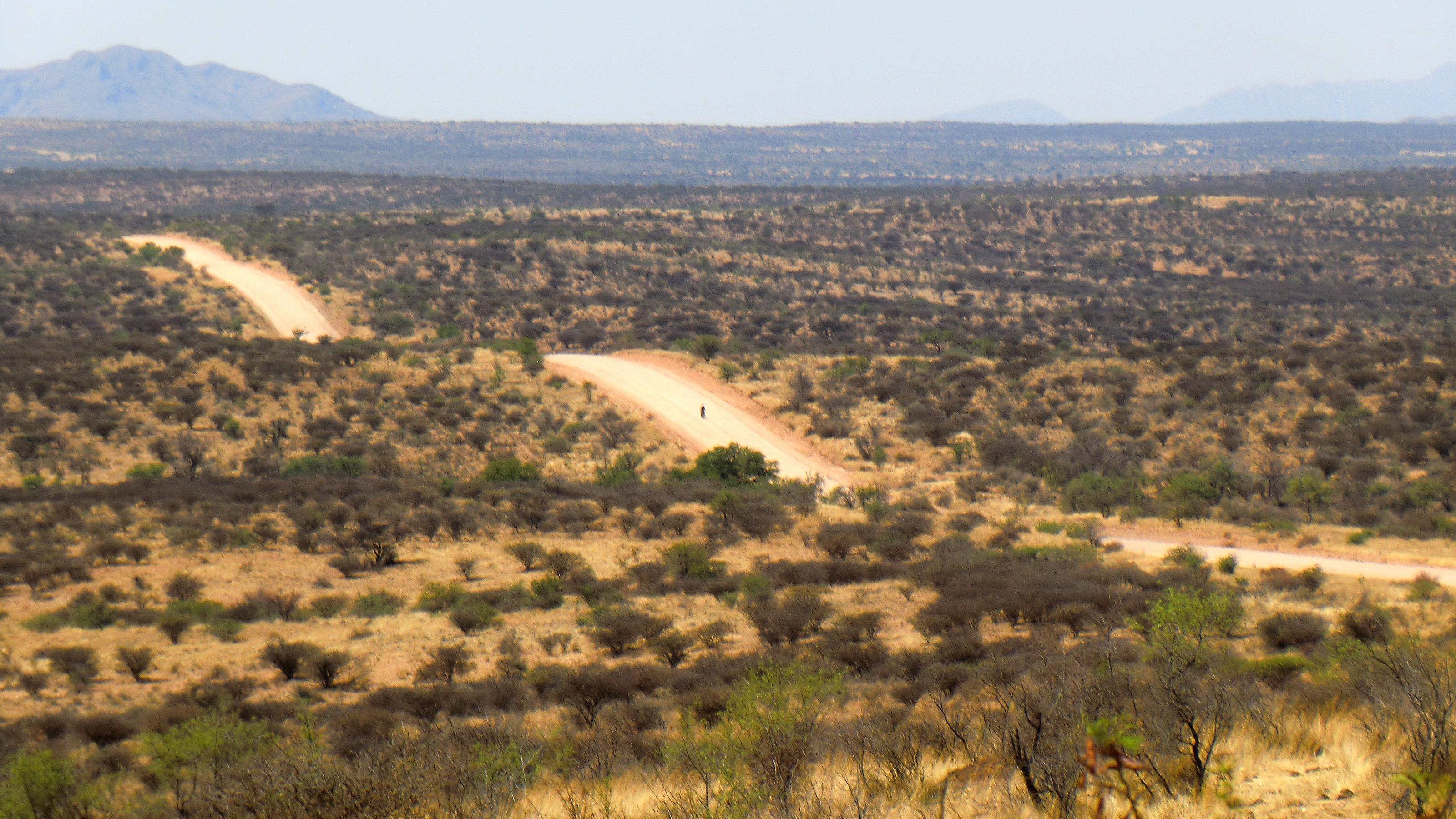 namibia_s-dafrika2015_045.jpg