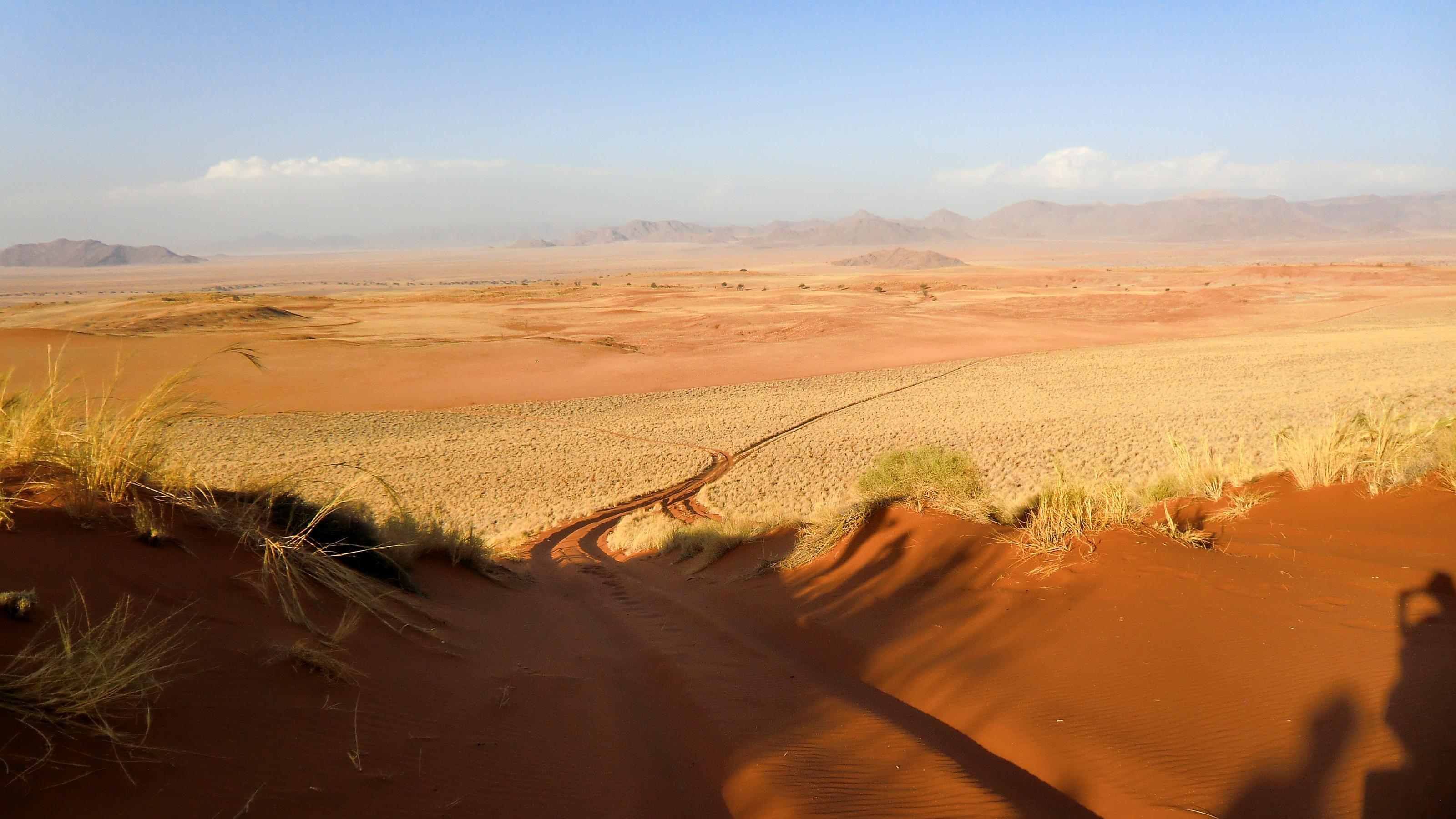 namibia_s-dafrika2015_119.jpg