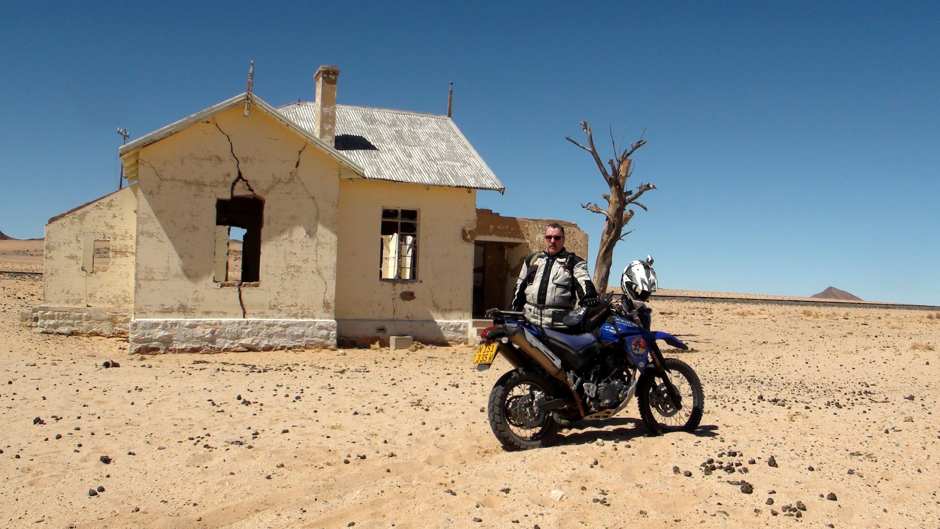 namibia_s-dafrika2015_293a.jpg