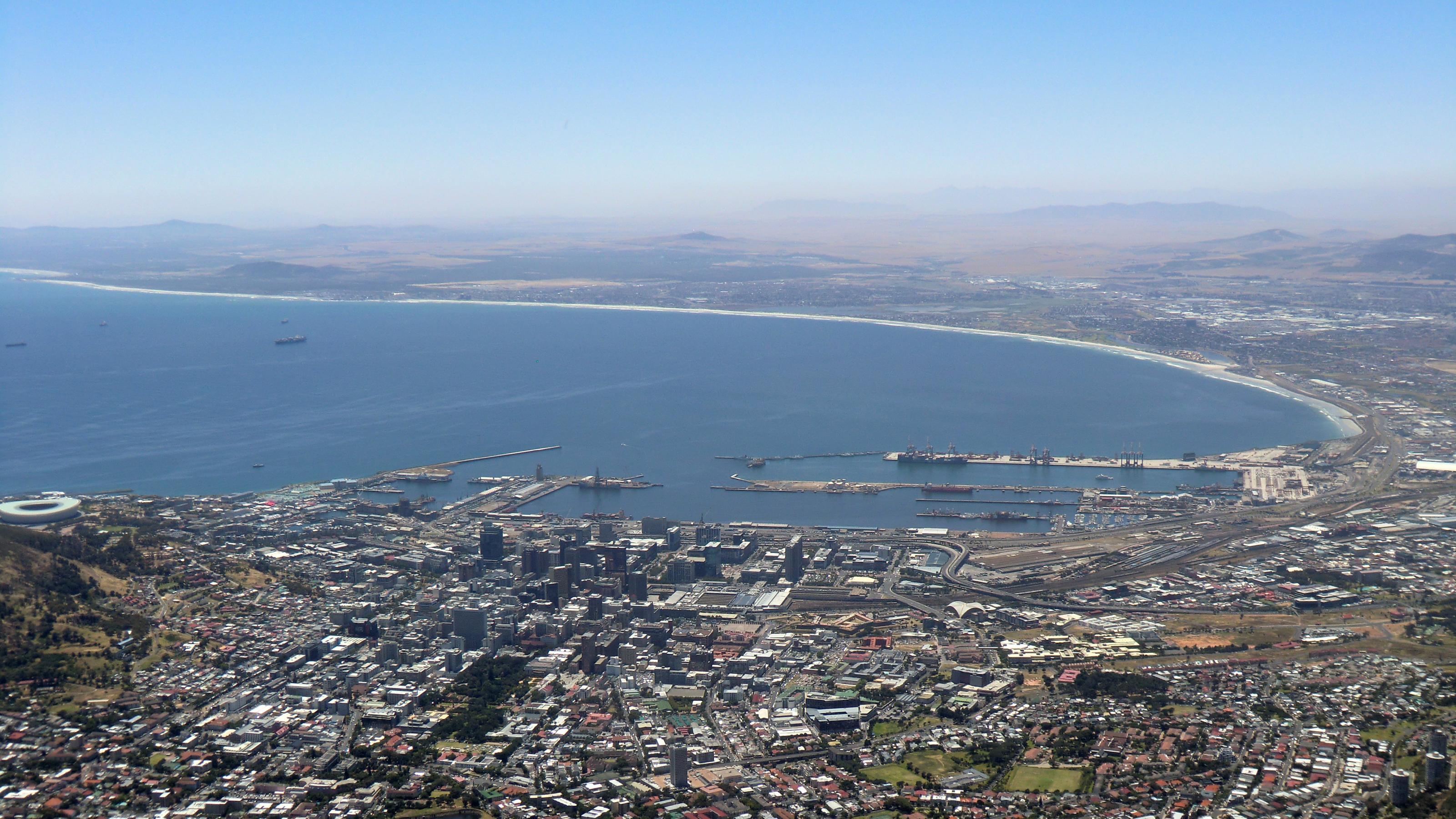 namibia_s-dafrika2015_633.jpg