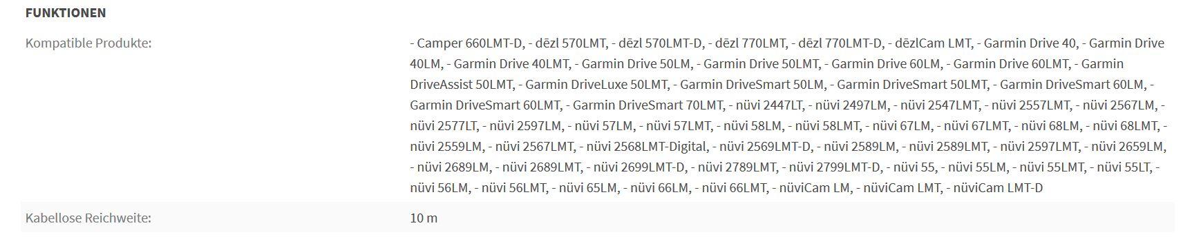 Name:  Nav.JPG Hits: 35 Größe:  98,4 KB