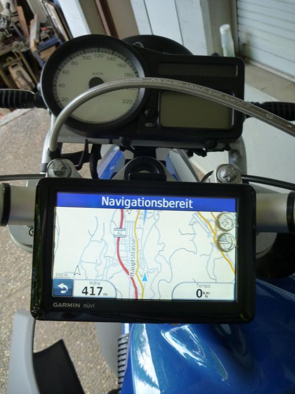 navi-2.jpg