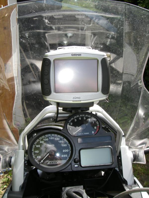 navi-halter-gs-2007-001.jpg