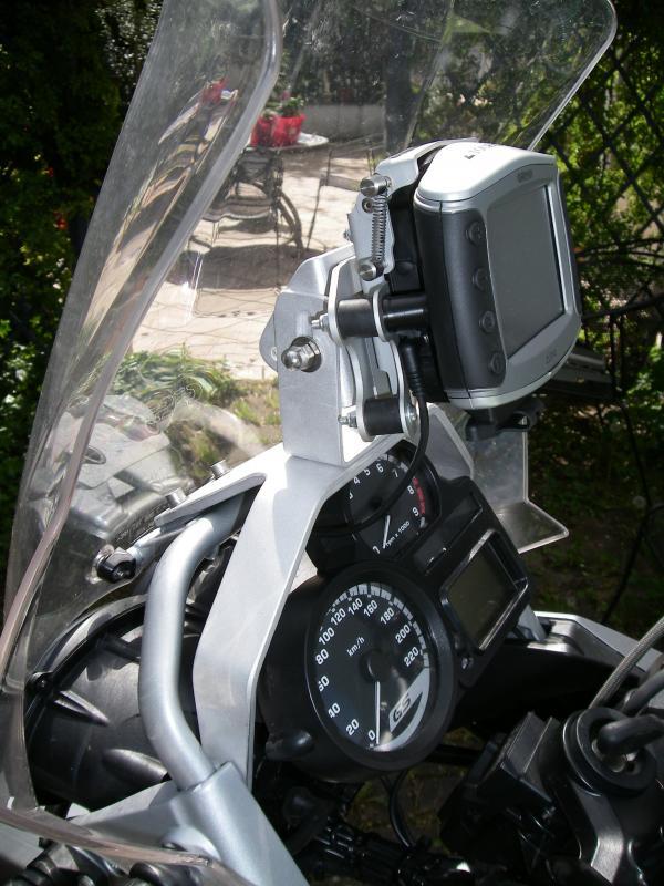 navi-halter-gs-2007-002.jpg