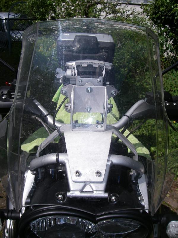 navi-halter-gs-2007-003.jpg
