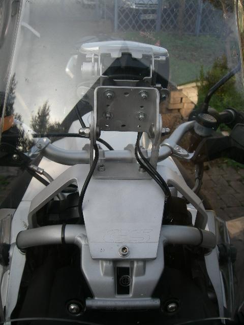 navihalter-08-001.jpg