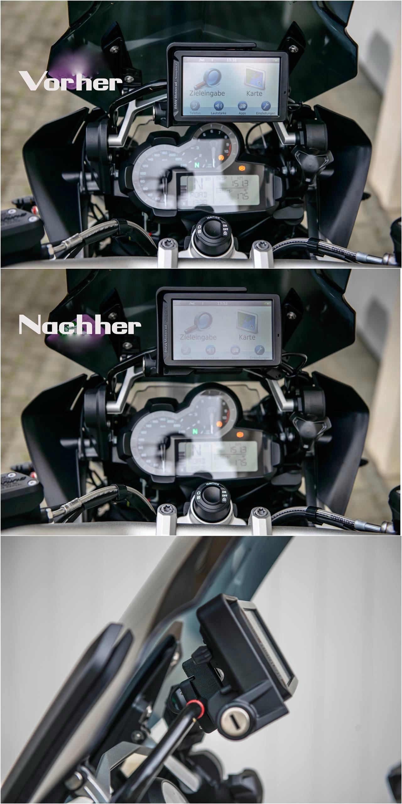 naviverlegung-top-2-.jpg