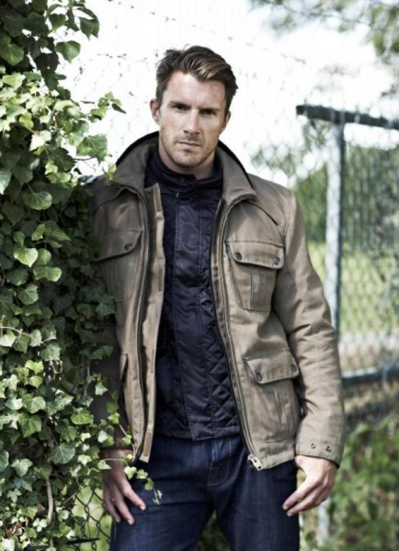 ndp_triumph_boutique_coleccion_oi_12_07.leybourne_jacket_2_.jpg