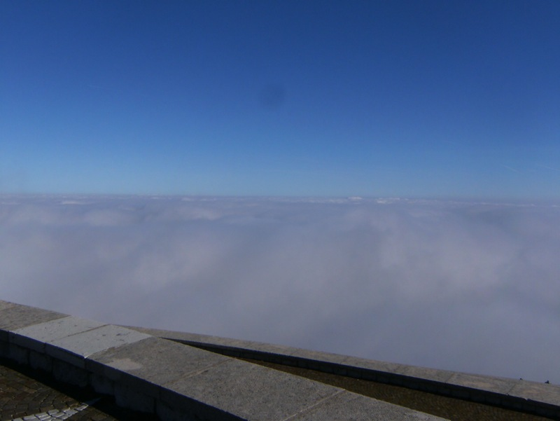 nebel1.jpg