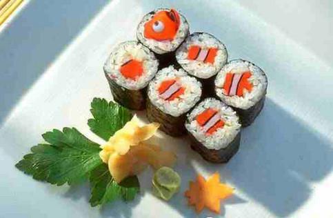 nemo-ist-als-sushi-gefunden.jpg