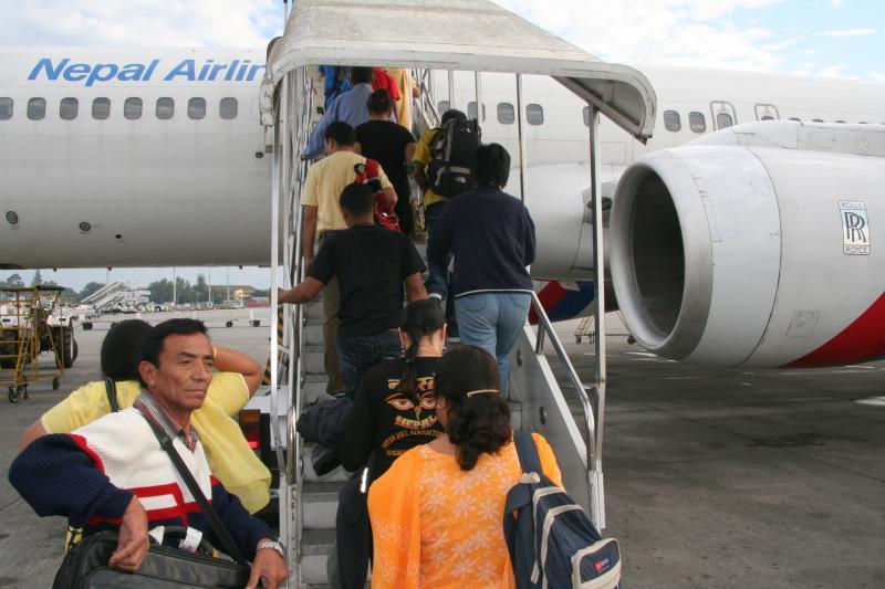nepal-ii-perfekt-04.10.2007-03-38-25.jpg