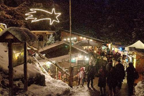 neubulach-bergwerk-weihnachtsmarkt.jpg