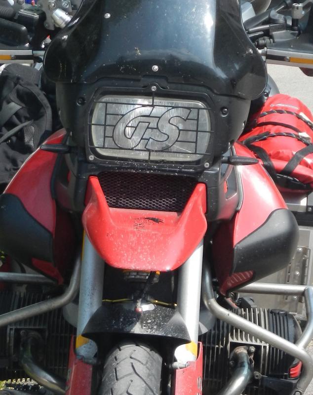 neue-front-1100.jpg