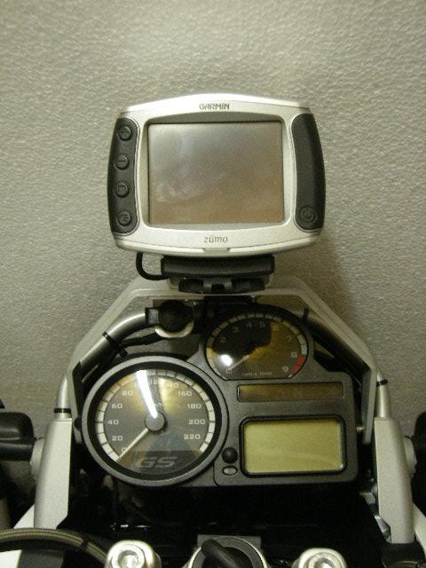 neuer-navihalter-002.jpg