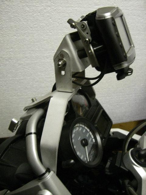 neuer-navihalter-004.jpg
