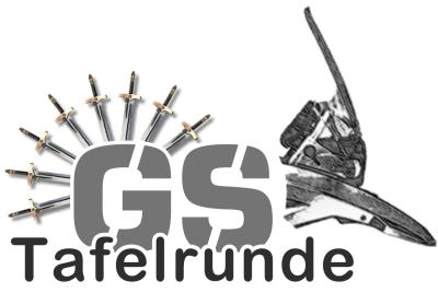 neues-logo-25.jpg