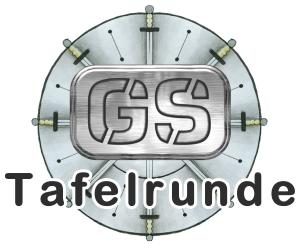 neues-logo-34.jpg
