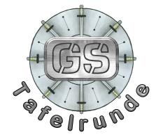 neues-logo-37.jpg