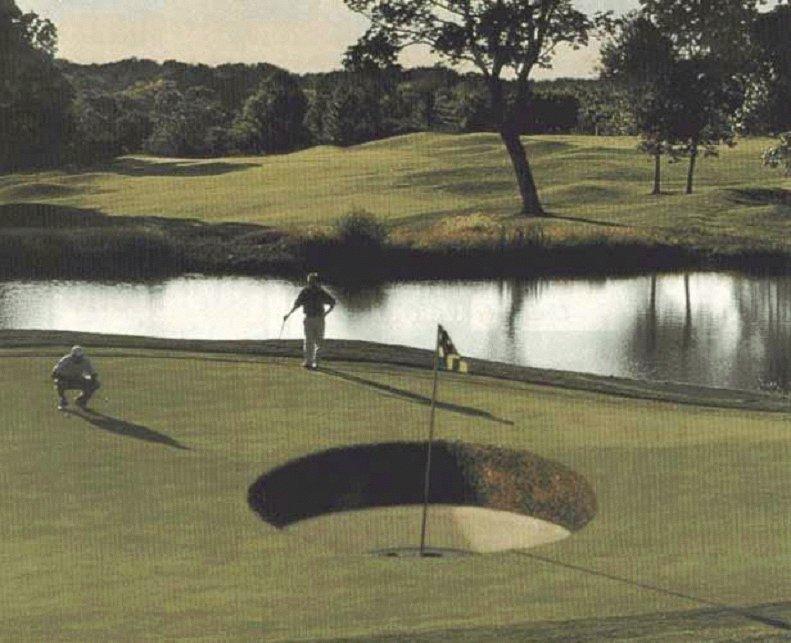 neues_hobby_golf.jpg