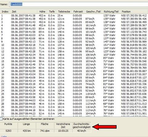 nicht-gespeichertes-projekt-mittlere-webansicht.jpg