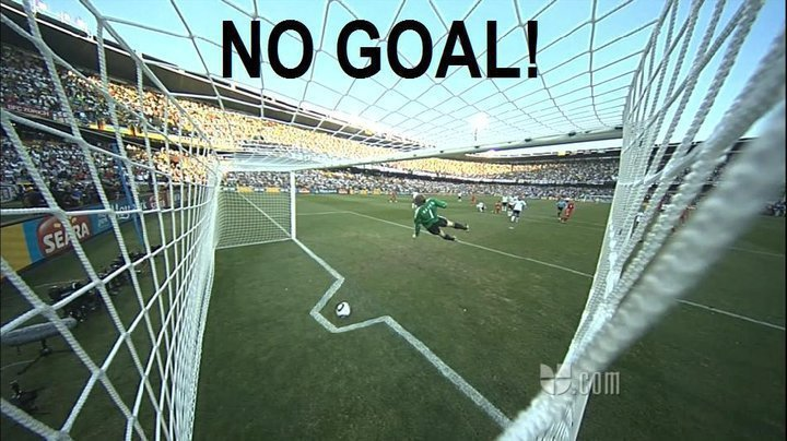 no_goal.jpg