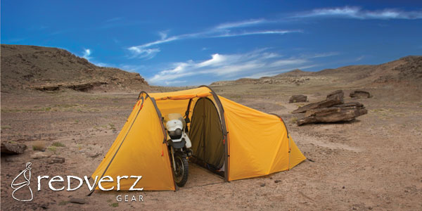 nomad-poster1.jpg