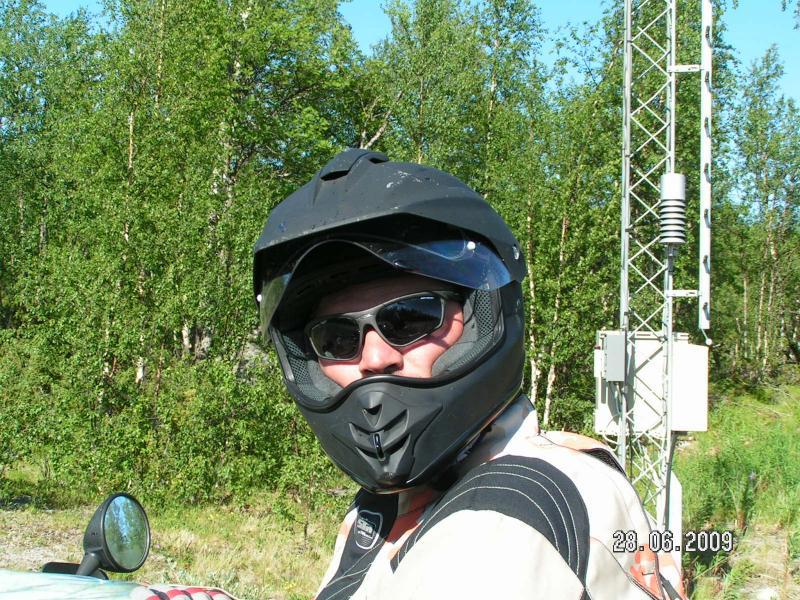 nordkap-85-.jpg