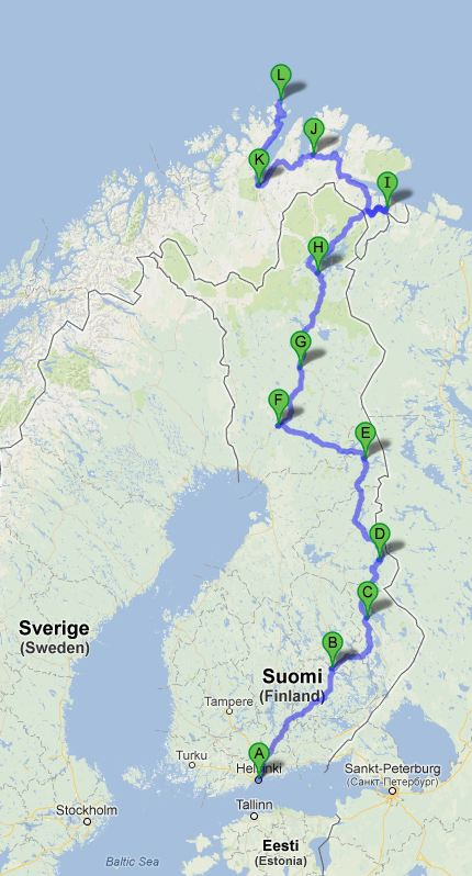 nordkap-elchq.jpg