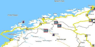nordkapp-route.jpg