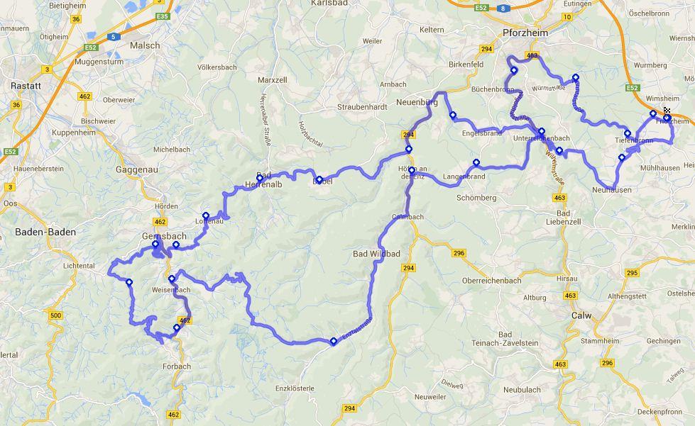 nordschwarzwald-165km-.jpg