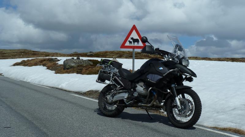 norwegen-2012-093.jpg