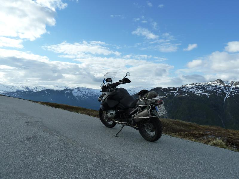 norwegen-2012-268.jpg