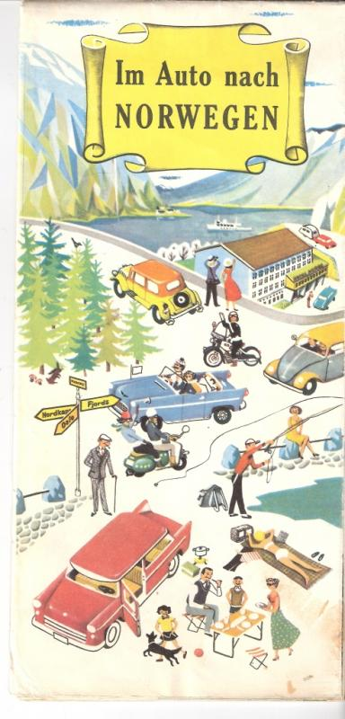 norwegenkarte_1958_komprimiert.jpg